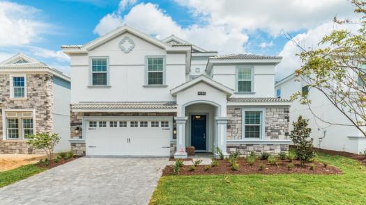 Orlando Vacation Rentals Homes near Disney | Disney Vacation Rental ...