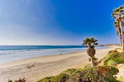 The Beautiful Pacific at your feet