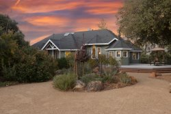 Quiet Oaks Manor | Pool & Hot Tub | Mountain Views | Secluded
