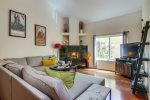 Caroline's Quiet Sail Bay Townhome with Central AC