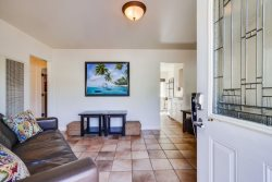 Step into your luxurious and comfortable Vacation Rental