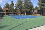 Wildflower Common Area Multiuse Court, Tennis, Pickleball, Basketball