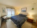 Wildflower 27- Bathrom with separate sink and shower areas