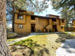 Wildflower Summer Heated Pool