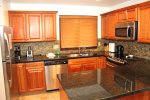 Mammoth Lakes Rental Wildflower 59 - Fully Equipped and Upgraded Kitchen