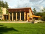 Enjoy a coffee on your outdoor patio