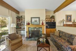2 BR Resort Home at Topnotch Resort Perfect for Families! Steps Away from Tennis, Dining, and Spa!