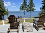LITTLE ISLAND VIEW COTTAGE - Town of Owls Head