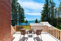 DEEP COVE COTTAGES - Town of St George