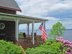 HARMONY COTTAGE - Town of Northport