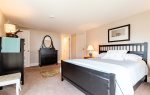 Quaint house in downtown Rockland minutes to the beach and many shops and restaurants