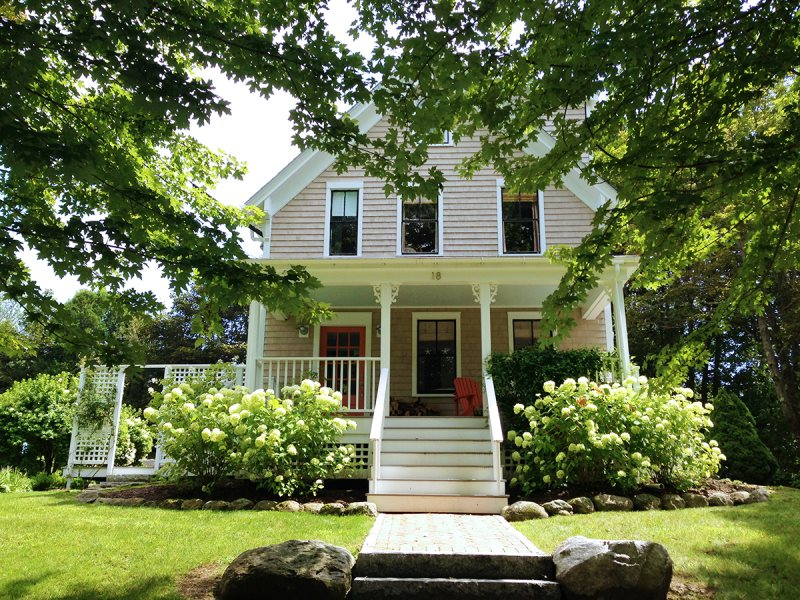 design camden maine stylish decoration rentals best cottages style idea in cottage epic on with home perfect