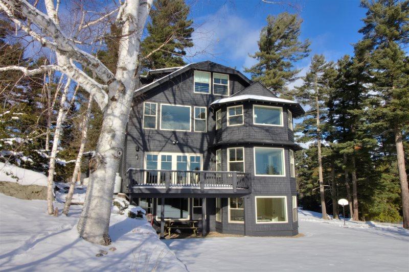 Outstanding Camp Karibu Lake Placid Club Cottage Rental Lake Placid Ny Download Free Architecture Designs Embacsunscenecom
