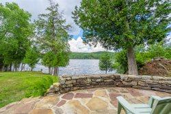 Kiwassa Lake Lodge