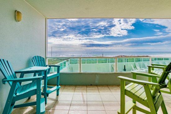 Pet Friendly Gulf Front 2 Bedroom Bath Condo In Orange Beach Comfy Clean