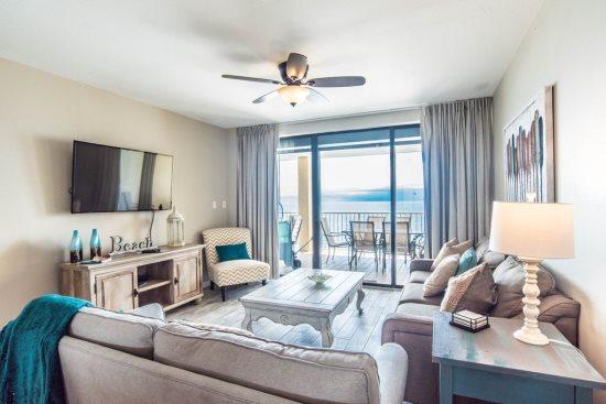 summer house 1404a 3 bedroom 2 bath orange beach al vacation