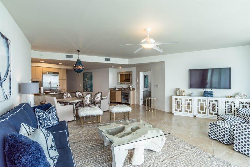 Caribe Resort Unit C605 Orange Beach Al Alabama Getaway Vacation Rentals