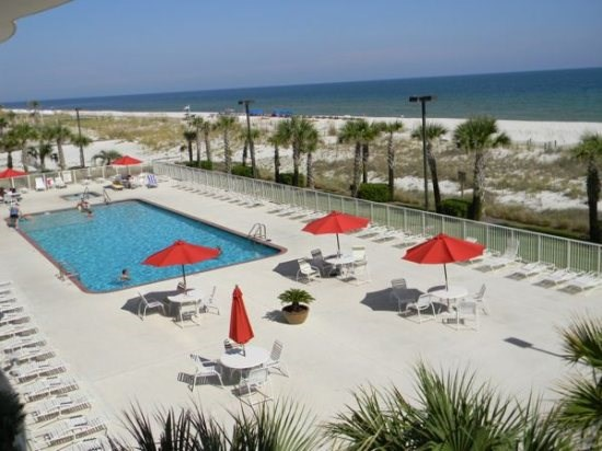 New Condo Developments In Orange Beach Al