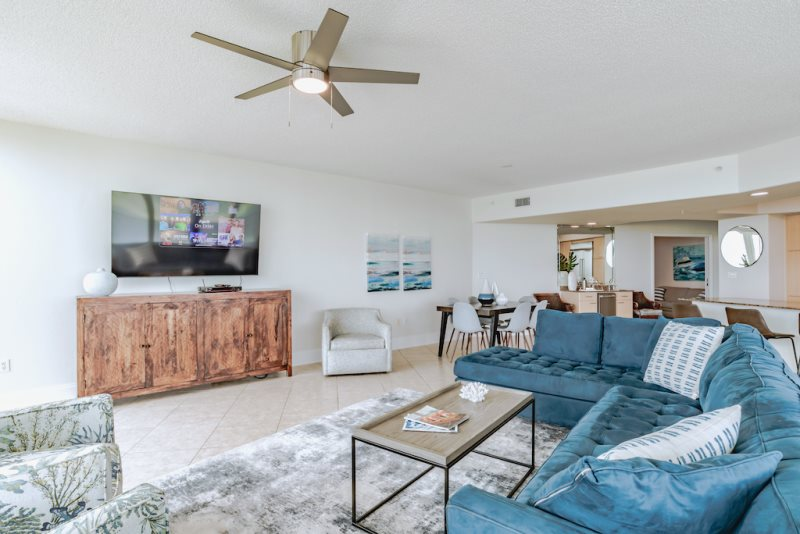 Caribe Resort Unit B707 Orange Beach Al Alabama Getaway Vacation Rentals