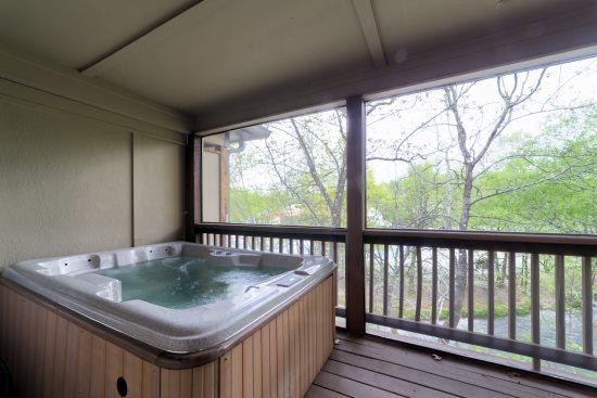 Helen GA Water View Cabin Rentals   Cabins in Helen