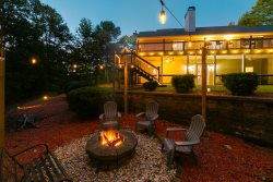 The Toasty Marshmallow - Newly-renovated family getaway minutes away from downtown Helen