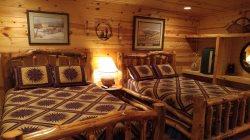 Nacoochee Valley Suite #3
