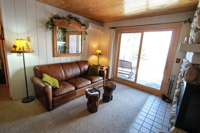 Admirable Chateau Leveaux Vacation Condo 4 Lake Superior Tofte Mn Pdpeps Interior Chair Design Pdpepsorg