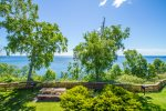 You will love the gorgeous Lake Superior views