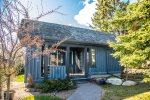 Grand Marais House of Light is a beautiful, custom home located in the heart of Grand Marais, MN.