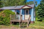 North Shore Cottages Cabin 8 - Duluth cabin rentals mn