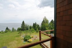 Aspenwood 6542 is a quality vacation townhome rental on Lake Superior near Sugar Beach, Onion River and the Sawbill Trail