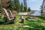 Drom Hytte -Norwegian inspired cabin in Lutsen Lake Superior Shoreline