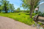 Tofte Park is just a short stroll away and features BBQ grills and Lake Superior access.