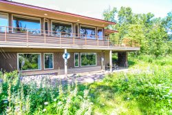 North Haven vacation rentals by owner on Lake Superior Schroeder, MN