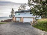 This Lake Superior vacation rental home can be yours for your next North Shore vacation.