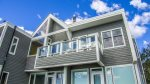 The memory-book Bluefin Bay experience. Go places. Do stuff. See things. Meet folks. Hunker down in 14A - kitchen, dining/living great room, fireplace, deck, 2 HD tv, AC, pools, spas.