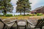 Cobblestone Cove 4 - Downtown Grand Marais Minnesota vacation rental