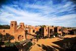 Rancho Alegre: See why Conde Nast Traveler calls this...
