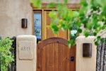Bishop's Lodge Villa 43D