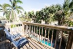 South Padre Island beach side Vacation rental with pool
