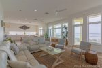 Villa Sunset Vacation Rentals South Padre Island