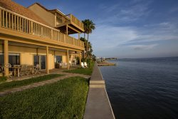 South Padre Island Vacation home rental 2 bedroom Summer and winter Rental