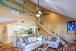 ENCHANTED BAY TOTAL NEW REMODEL BOAT SLIP, DOCK, WATER FRONT, PET FRIENDLY and AMAZING  SUNSET VIEWS