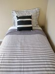 Hula house South Padre Island pet friendly vacation rental