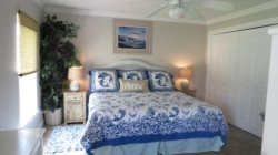 Casa Gardenia  3 Bedroom Luxury Villa South Padre island Rental