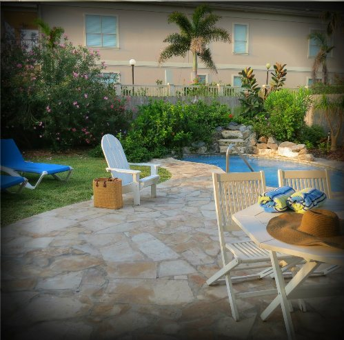 Private Luxury Vacation Rental - Vacation