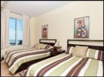 Sapphire Luxury Resort 3 bedroom 3 bath Rental 2404