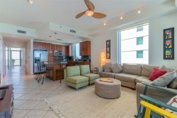 Sapphire Luxury Rental Collection EZbookvacationhome.com