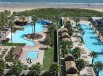 Vacation Rentals South Padre Island Sapphire Resort
