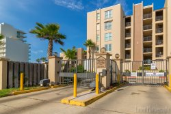 Sol Mates South Padre Island beach front Luxury Rental